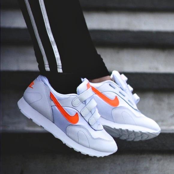 Nike Shoes   Outburst V Low   Poshmark